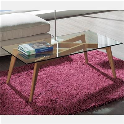 Table basse moderne LIZEA